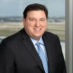 Nathaniel G. Foell Joins Carlton Fields in Tampa