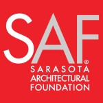 Sarasota Architectural Foundation Names David Zaccardelli to Board