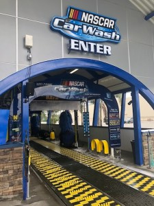 Cost Of Opening A Self Serve Car Wash