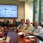 Tampa Bay Software CEOs Join Forces to Foster a Tech Hub