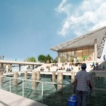 City Council Approves Tampa Bay Watch to operate Education Center at the St. Pete Pier™