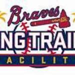 Atlanta Braves to Host a Spring Training Launch Party This Saturday, June 16