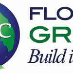 Florida Green Building Coalition Announces Expanding List  of 'Florida Green' Local Governments