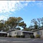 Marcus & Millichap Arranges the Sale of a 102-Unit Apartment Building