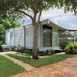 Sarasota Architectural Foundation  to Open Cocoon House for Limited Public Tours