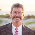 Scott Pinkerton Earns Certified Private Wealth Advisor Designation