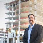Sean Williams Joins Carlson Studio Architecture as Principal in Charge
