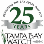 Beaches Chamber's Inaugural Festival of Trees to benefit Tampa Bay Watch