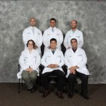 Oak Hill Hospital Announces the 2018 Graduate Medical Education Program Emergency Medicine Residents