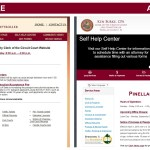 New Pinellas Clerk Website is Citizen Focused