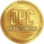 Oakford Park Capital Launches First Florida-Based BlockChain Fund Portfolio