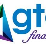 American Heart Association Recognizes GTE Financial for Workplace Health Achievement