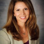Linda Mignone Joins Ultimate Medical Academy as Chief Marketing Officer
