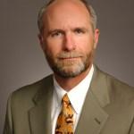 Lowe Morrison Joins Sarasota Military Academy Foundation Board