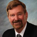 Patrick M. Worsham of St. Petersburg named CFO of global coffee technology company Tierra Nueva