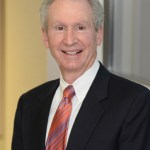 Bruce H. Bokor Awarded The Gerald T. Hart Outstanding Tax Attorney Of The Year Award