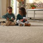 Manasota Flooring Announces New Product Line