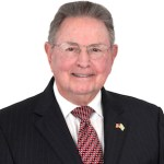 Rabbi Howard A. Simon Joins Toale Brothers Funeral Home