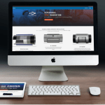 Powered Labs Launches a State-of-the-Art Website for Precision