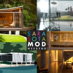 Sarasota's Mid-Century Modern Weekend Festival Features Special Auction Offering Unique Overnight Experiences
