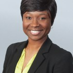 """Wiline Justilien Davis to Speak at The Collective's """"Maritime Happy Hour"""" Networking Event"""