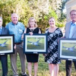 Conservation Foundation Honors 2018 Conservation Partners of the Year