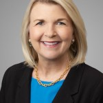 Connolly C. McArthur Elected as a Member of the Religious Community Services, Inc. Pinellas Board of Directors