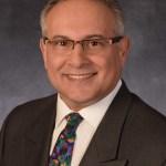 Steve Zeris of RE/MAX Alliance Group Earns WCR Performance Management Network Designation