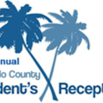 Learn where to shop local at the 18th Annual  Hernando County Residents Reception