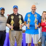 """Regional Medical Center Bayonet Point Announces the Results of Its """"Swing for Charity"""" Golf Tournament Fund Raiser"""