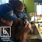 Private Jewelry Making Classes, 1-Day Basic Silversmithing Workshops Tampa