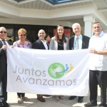 Tampa Bay Federal Credit Union Receives Juntos Avanzamos Designation
