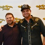 AdFed Suncoast kicked off ADDY Awards Season at sold-out event