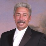 Bruce Ginsberg Ranks #5 Among Top RE/MAX Commercial Agents in Florida