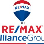 RE/MAX Alliance Group Associates Rank Among Top Residential Agents