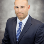 PulteGroup's West Florida Division Promotes Jeremy Young to Construction Manager