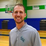 SCF Manatees Basketball Coach to Offer Holiday Clinic for Ages 6-14
