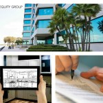WC Equity Group Continues Expansion Hiring in Seven Counties