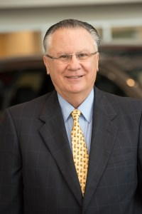 Century Buick Gmc Tampa Fl >> Edward Gomez Jr Named As General Manager