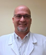 Access Health Care Physicians, LLC, Welcomes Marcelino Mederos-Rodriguez, MD, to Its Medical Staff