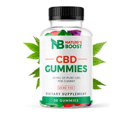 Natures Boost CBD Gummies.jpg