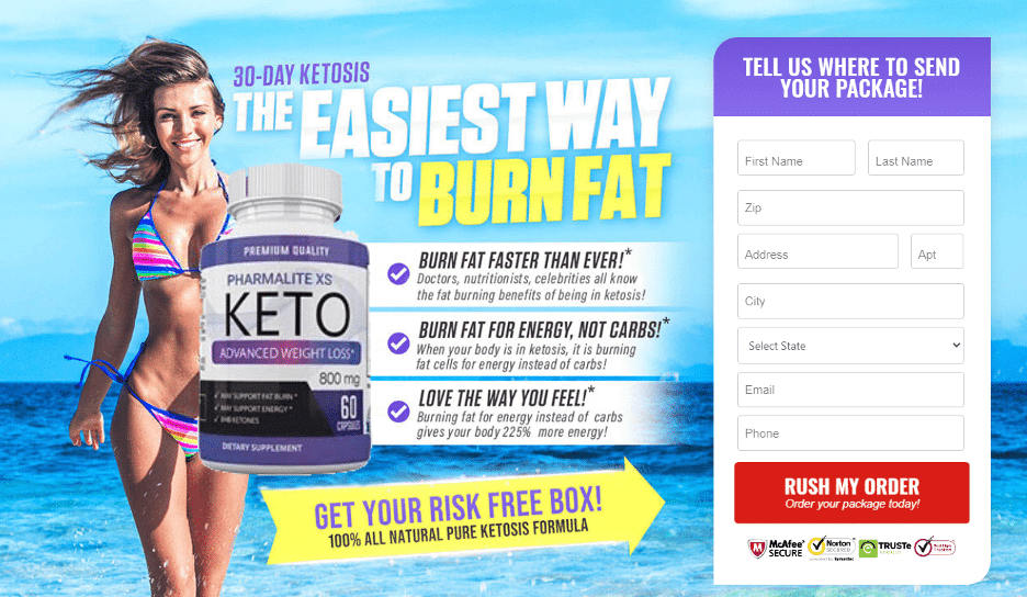 Pharmalite XS Keto Reviews.png