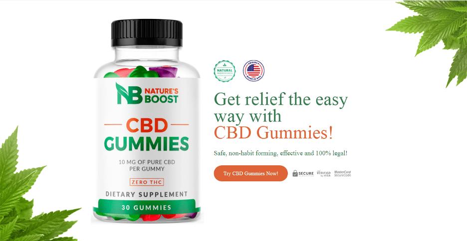 Natures Boost CBD Gummies Price.png