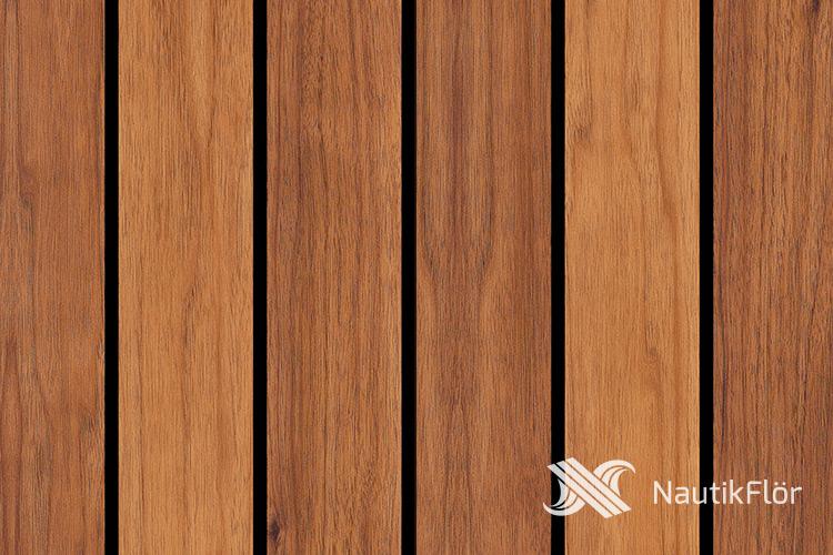 Nautikflor Click System Marine Grade Flooring  Tampa Bay