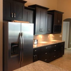 Kitchen C Aid Mixer Covers Cabinets Granite Countertops Remodeling Tampa Fl Affordable Quality You Can Trust