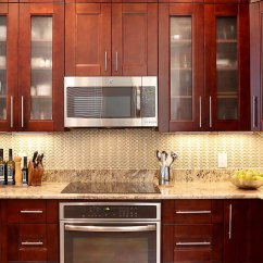 Remodel A Kitchen Baseboards Cabinets Granite Countertops Remodeling Tampa Fl Beautiful