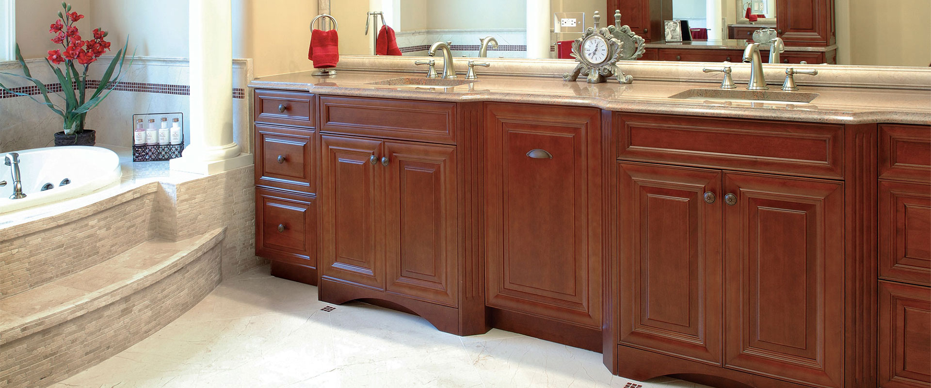 kitchen c island cart cabinets granite countertops remodeling tampa fl beautiful