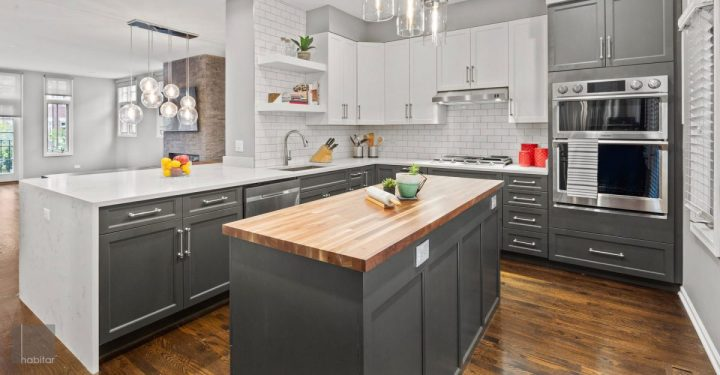 Kitchen Cabinets Tampa Area   Besto Blog