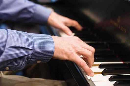 TCC_Worship_Band-piano