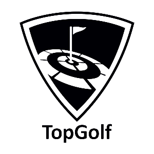 Tampa Commercial Real Estate TopGolf Driving Range to Open